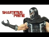 Kotobukiya Magneto Marvel NOW Uncanny X-Men ArtFX+ 1:10 Scale Comic Book Statue Review