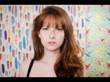 Sorry I'm Not Sorry Tessa Violet (Official Music Video)