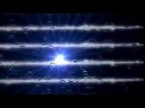 Valerie Dore - The Night (UltraTraxx Dance Mix)