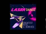 Laserdance - Greatest Hits &amp Remixes