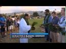 Hawaii Five-0 Season 6 Blessing 7/8/15 ~ Hawaii News Now