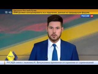 Что посеешь: как санкции вывели Россию в тройку лидеров по продажам зерна