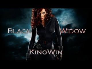 Черная Вдова (2018)/Самые ожидаемые фильмы 2018/ Black Widow