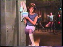 Courtney Cox 1985 Tampax Commercial| History Porn