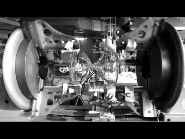Как делают песочные часы rfr ltkf.n gtcjxyst xfcs