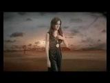 Vanessa Amorosi - Perfect