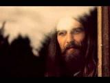 George Harrison - What Is Life - Lyrics