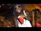 Problem Child - ALL I KNOW (Rebel Panda Riddim) Offical Music Video