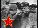Орленок - Песни военных лет - Лучшие фото - Орленок орленок взлети выше солнца