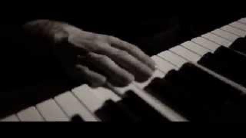 Егор Крид (KReeD) - Пазл (Official Music Video)