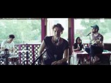 Paolo Nutini - One Day Acoustic