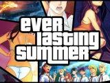 Everlasting Summer OST  Бесконечное Лето Soundtrack