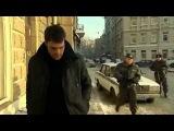 гр БУМЕР Судьба отрывки из фильма