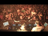 Tale Of Us   live at Afterlife 2016, Week 9 Space, Ibiza   720p HD   01 sep 2016