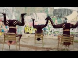 Sak Noel &amp Salvi ft. Sean Paul - Trumpets (Official Video)