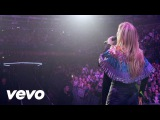 Ellie Goulding - Love Me Like You Do (Vevo Presents Live in London)