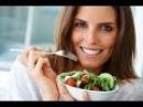 Alimentos que Controlan los Niveles de ácido úrico
