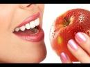 ☻Conoce Cuáles son los Alimentos que Manchan tus Dientes☻