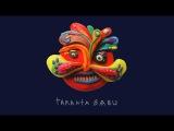 Taranta Babu - Yaşamak Ne Güzel Şey