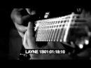 Layne's Hand Job ( The Tony Danza Tap Dance Extravaganza )