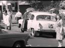 """Каждый, у кого нет машины, мечтает ее купить. У кого есть - продать. """"Берегись автомобиля"""" 1966 г."""