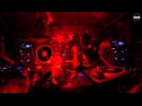 Gorgon Sound Boiler Room London DJ Set