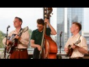 Rob Heron and The Tea Pad Orchestra - Stealin' Gene (The Quay Sessions)