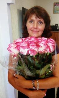 Алена Филюшкина
