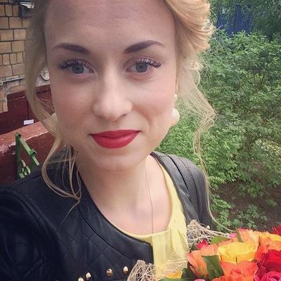 Ольга Дадон