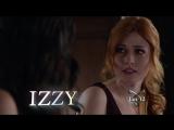 Характер-видео: Изабель (2)
