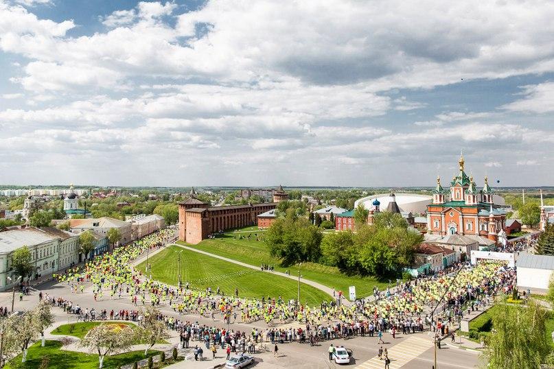 Игорь Кабанов   Москва