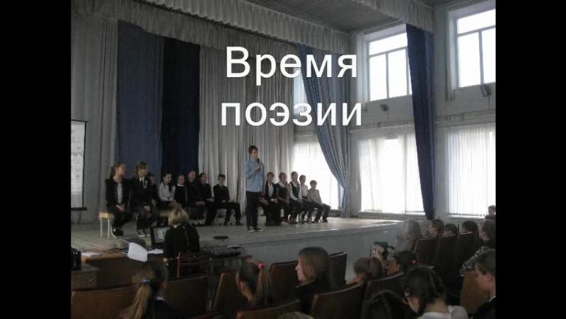 К 100-летию со дня рождения Людмилы Татьяничевой.