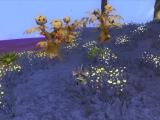 Spore: Лайфхак для коротышек