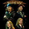 Russian Running Wild Official Fan-Сlub