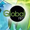 Дизайн-команда Globalart