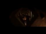 Гордость, предубеждение и зомби - Трейлер (2016)
