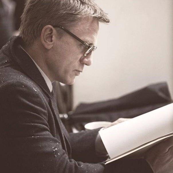 Фандорин читать