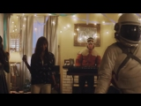 Kygo - Stole The Show (DJ Nejtrino DJ Stranger Remix) (V)DJ Vick Ufa videoedit