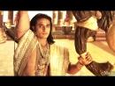 OST Thalapathi Sundari Kannal Oru Sethi