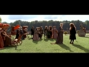Фильм. Ватель  Vatel (2000, Ума Турман, Жерар Депардье)