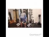 Тренировка Гробовщика 2 vk.com/the_phenom_forever_2016