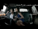 Арабская песня