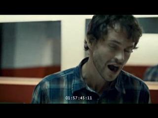 Ганнибал/Hannibal (2013 - 2015) Фрагмент №4 (сезон 1)