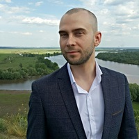 Никита Маляревский