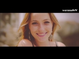 MICAR - This Time Its My Life (Official Music Video)