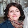 Nina Lesik