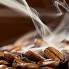 CAFFE' BUTERA