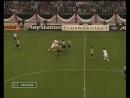 Реал Мадрид - Ювентус 1-0 Лиги чемпионов 1998