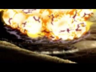anime.webm Evangelion