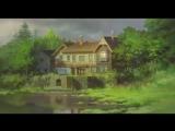 Воспоминания о Марни/Omoide no Mânî (2014) Тизер